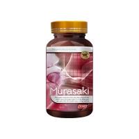 Murasaki Hỗ trợ ổn định hệ tim mạch cân bằng huyết áp