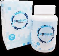 Penirum - Điều trị xuất tinh sớm hiệu quả