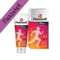 Kem Flekostell giảm đau xương khớp hiệu quả