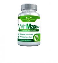 Viên uống hỗ trợ chống xuất tinh sớm Winmax Plus