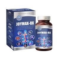 Joymax Rx - Viên uống hỗ trợ điều trị đau nhức và giảm đau xương khớp