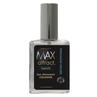 Nước hoa cải thiện sinh lý nữ Max 4 Men