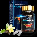 KICHMEN 1H - Dược phẩm hàng đầu về điều trị xuất tinh sớm