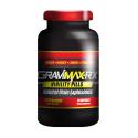 Thuốc chữa tinh trùng yếu Gravimax-rx