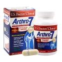 Viên Uống Arthro-7 Bảo Vệ Xương Khớp