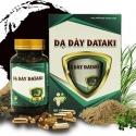 Dạ dày Dataki hỗ trợ điều trị tình trạng dạ dày