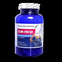 Thuốc giảm cân cho phụ nữ Slim Fresh