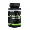 Thuốc uống tăng cơ bắp Groloid