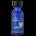 Nước hoa sinh lý Pure Winmax