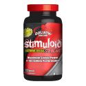 Thuốc thảo dược chống xuất tinh sớm STIMULOID