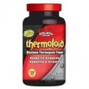 Thuốc uống làm tăng cơ bắp Thermoloid