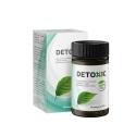 Thuốc Detoxic - Viên uống diệt ký sinh trùng hiệu quả