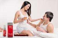 Thuốc xịt tránh xuất tinh sớm Power Delay For Men