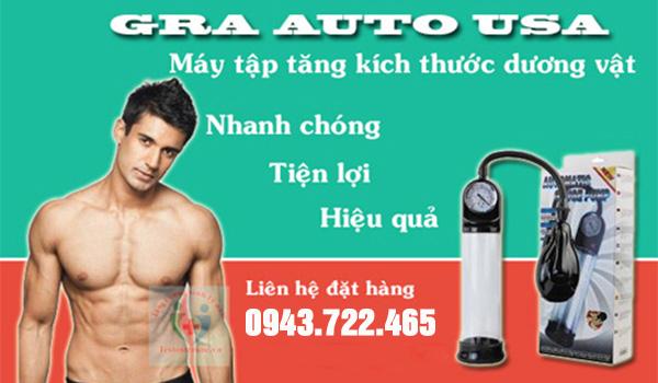 may tap duong vat