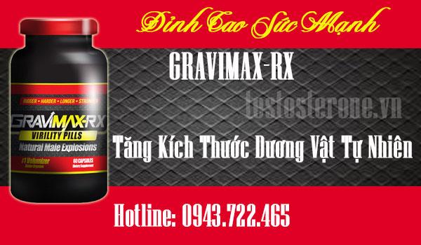phuong phap lam dai duong vat