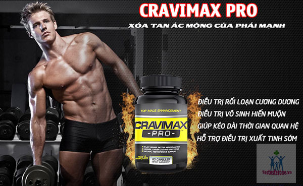 review-cravimax-pro4