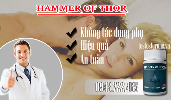 thuoc-hammer-of-thor-6