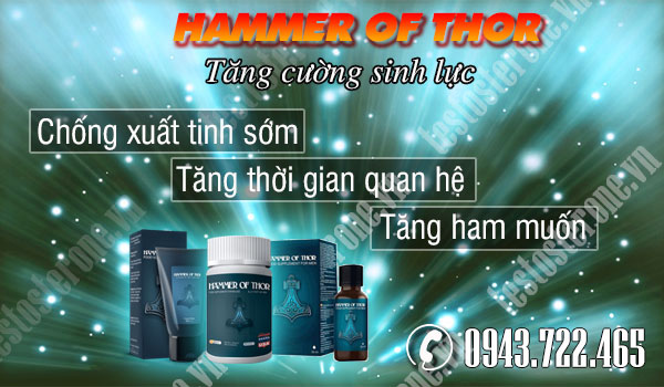 [Hình: thuoc-hammer-of-thor-co-thuc-su-tot-khong-5.jpg]