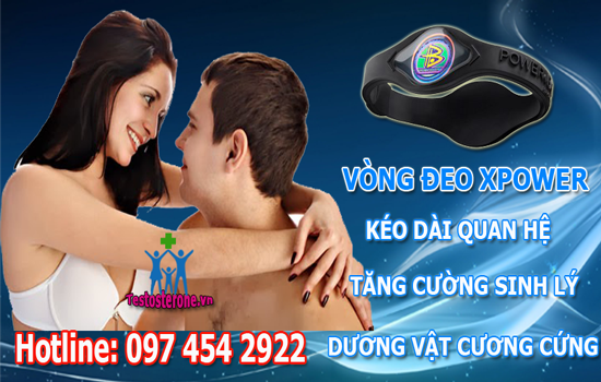 nhung dieu can biet ve vong deo tay xpower