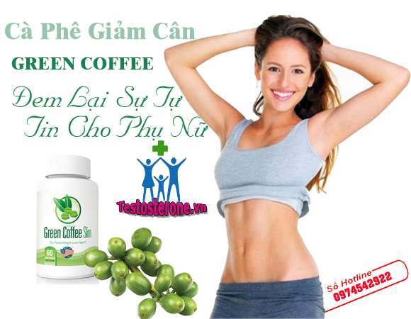 ca-phe-giam-can-green-coffee-2