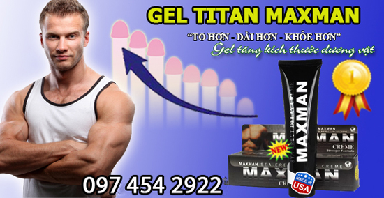 gel-titan-chinh-hang1