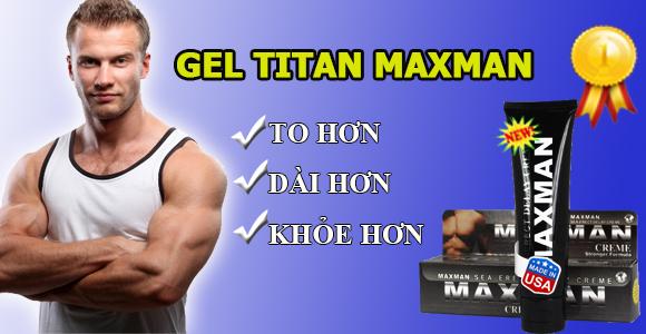 Kết quả hình ảnh cho gel titan