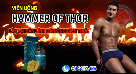 giot-duong-hammer-of-thor-2