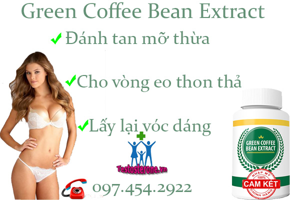 green-coffee-bean-extract-2