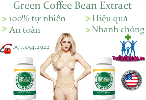 green-coffee-bean-extract-3