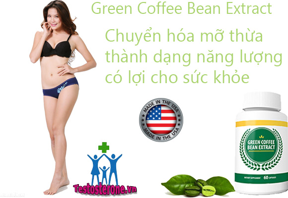 green-coffee-bean-extract-7