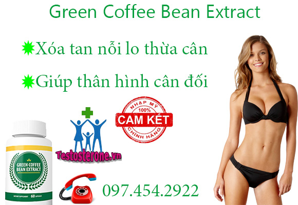 green-coffee-bean-extract-9