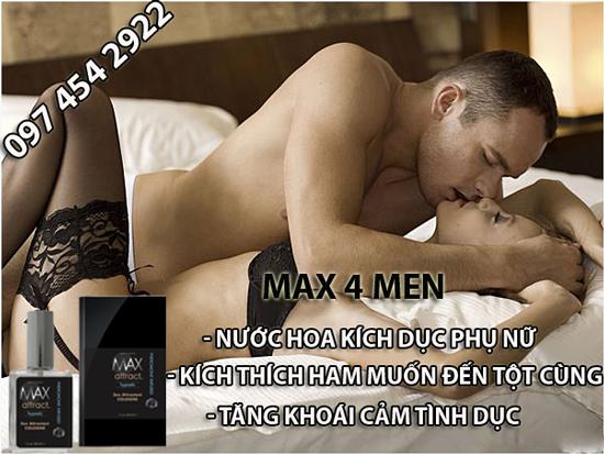 nuoc-hoa-kich-duc-1
