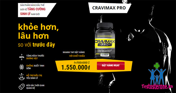 review-cravimax-pro3