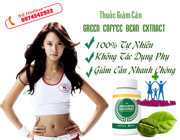 su-that-ve-thuoc-gian-can-green-coffee-1