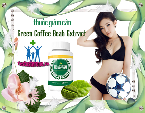 su-that-ve-thuoc-gian-can-green-coffee