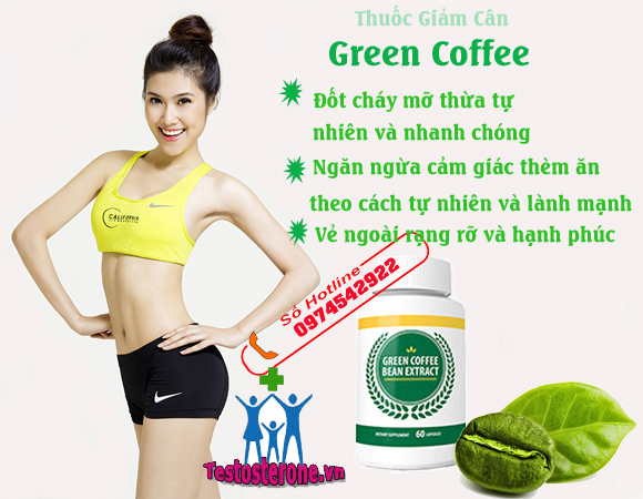 thuoc-giam-can-green-coffee-ban-o-dau-1