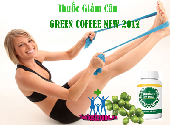 thuoc-giam-can-green-coffee-ban-o-dau-2
