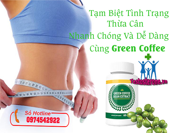 thuoc-giam-can-green-coffee-ban-o-dau