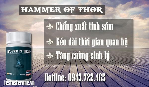[Hình: thuoc-hammer-of-thor-5.jpg]