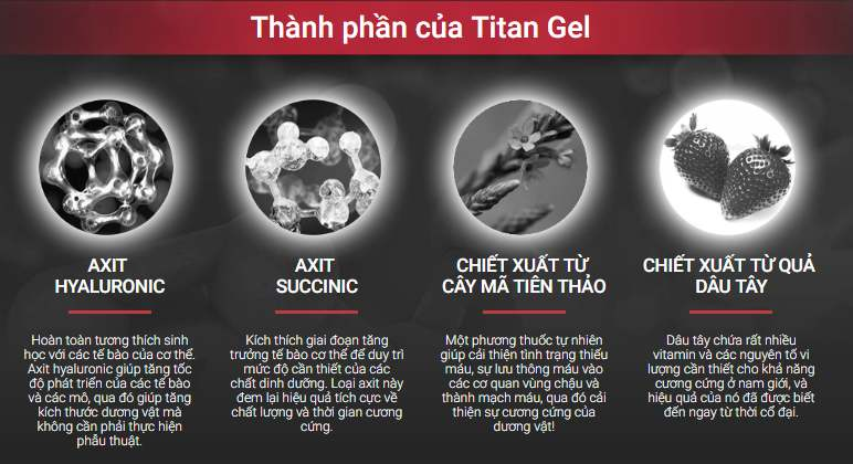 titan gel jeli price buy advantageous medical products