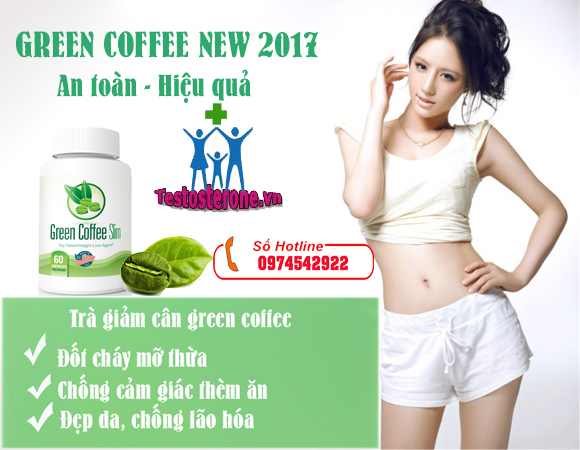 tra-giam-can-green-coffee-1