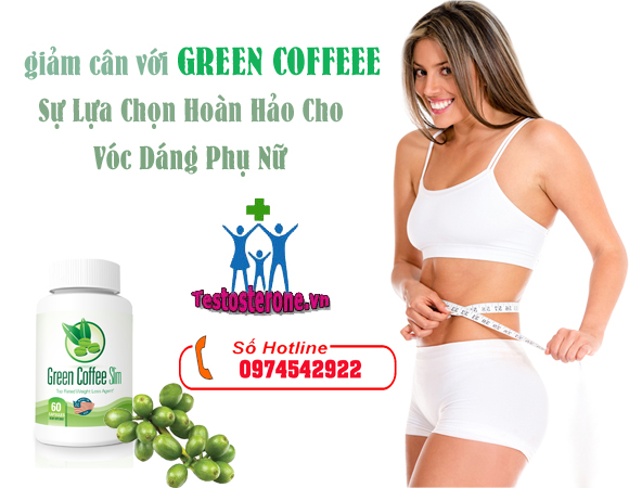 tra-giam-can-green-coffee