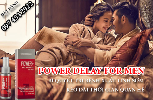 xuat-tinh-som-power-delay-for-men